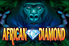 African Diamond Mobile