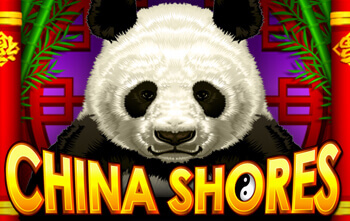 China Shores Mobile