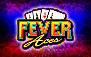 Fever Aces