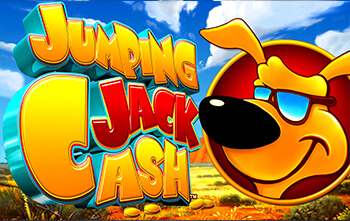 Jumpin Jack Cash