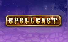 Spellcast Touch