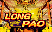 Long Pao Touch