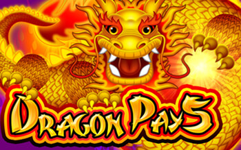 Dragon Pays