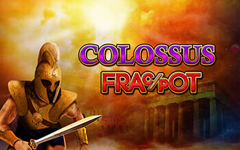 Colossus Frac/pot