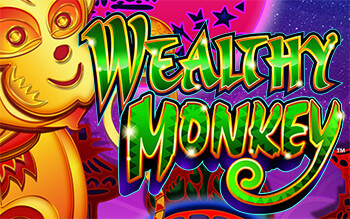 Wealthy Monkey