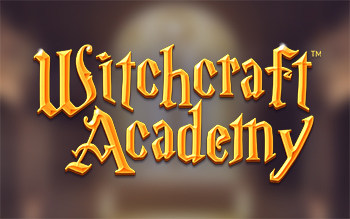 Witchcraft Academy Touch