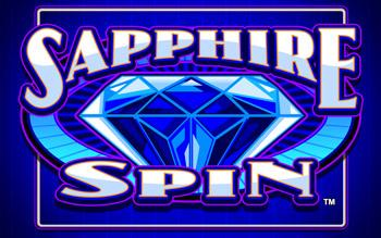 Sapphire Spin