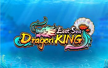 East Sea Dragon King Touch