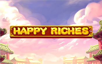 Happy Riches Touch