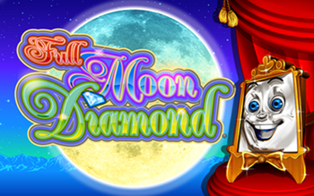 Full Moon Diamond